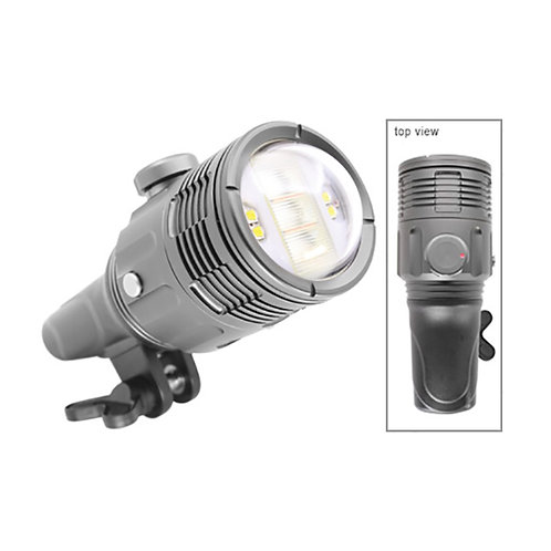 Special Collection - Symbiosis SS-3 (GN20+2800 Lumens)