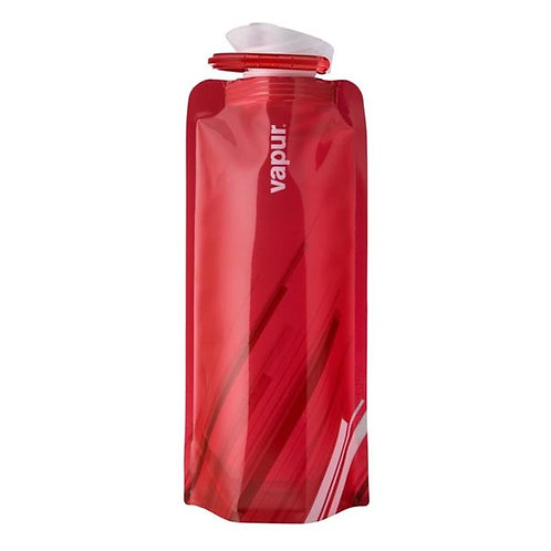 Special Collection - Vapur 0.7L Water Bottle Red