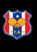 ttat.png