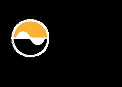 AW-SET Logo_2018_EN.png