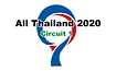 Set All thai Circuit1.png