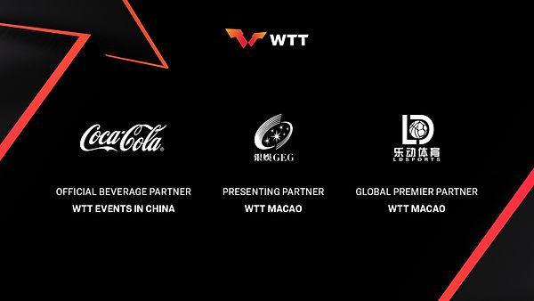 WTT_sponsors_1605076100256.jpeg.jpg