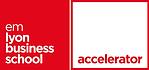 Logo Accelerateur EM Lyon.png
