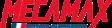 Logo Mecamax.png