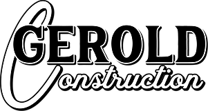 Gerold Construction Logo.png