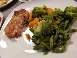 broccoli meat.jpg