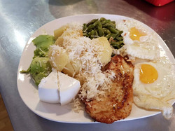 egg potatoes meat and cheese.jpg
