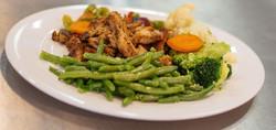 chicken grill salad.jpg