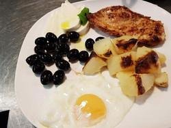 mediterranean breakfast.jpg