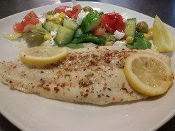 oven fish salad.jpg
