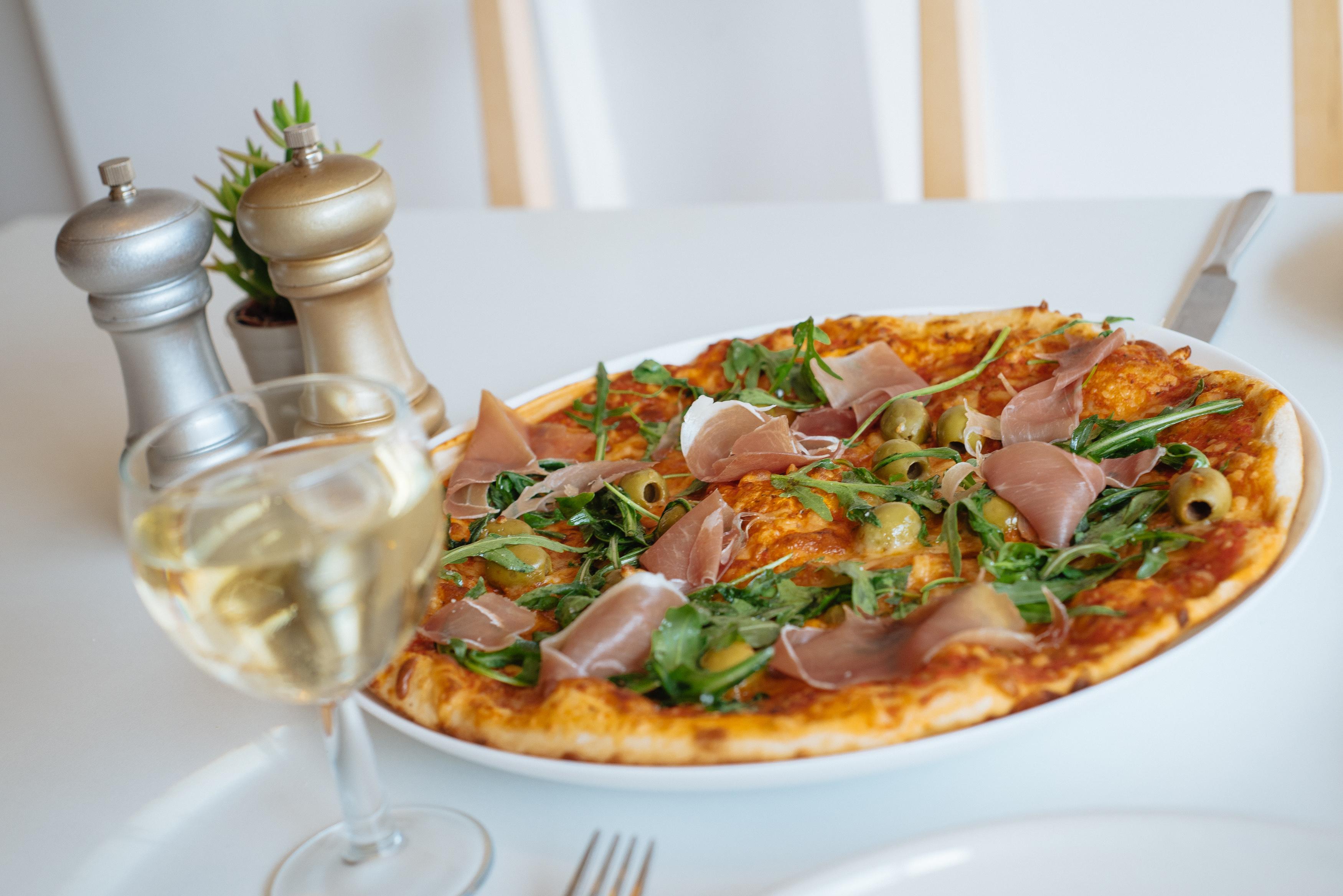 Ecco'la pizza.jpg