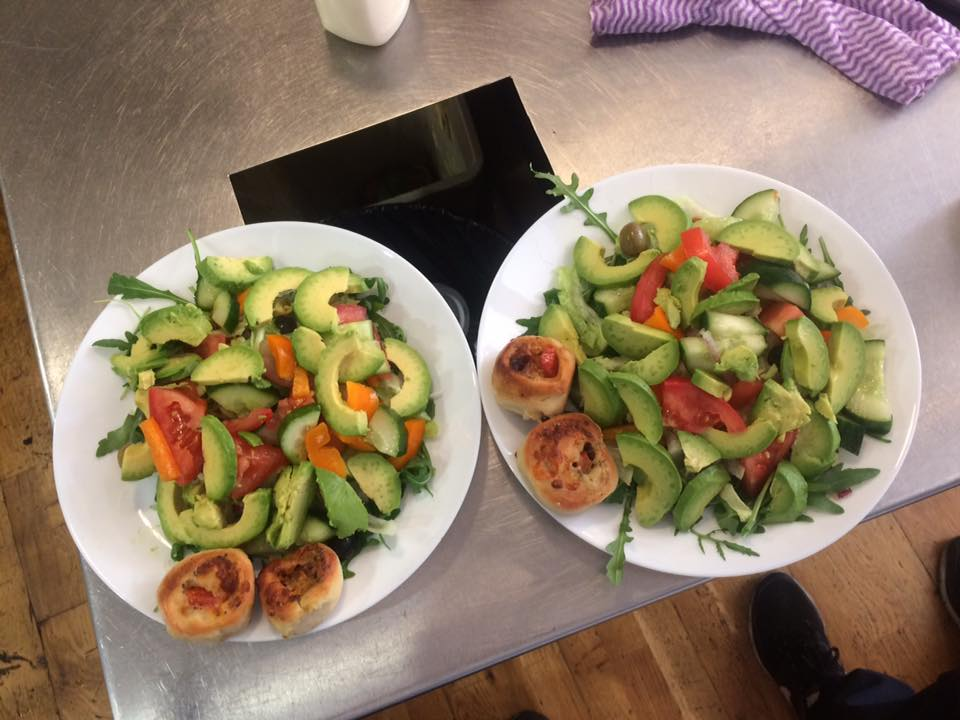 avocado salad 2 plates.jpg