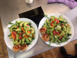 avocado salad 2 plates.jpg