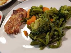 pork chop and boiled veg.jpg