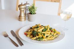 Spinach & pesto pasta.jpg