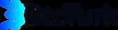 btcturk-logo-dark.png