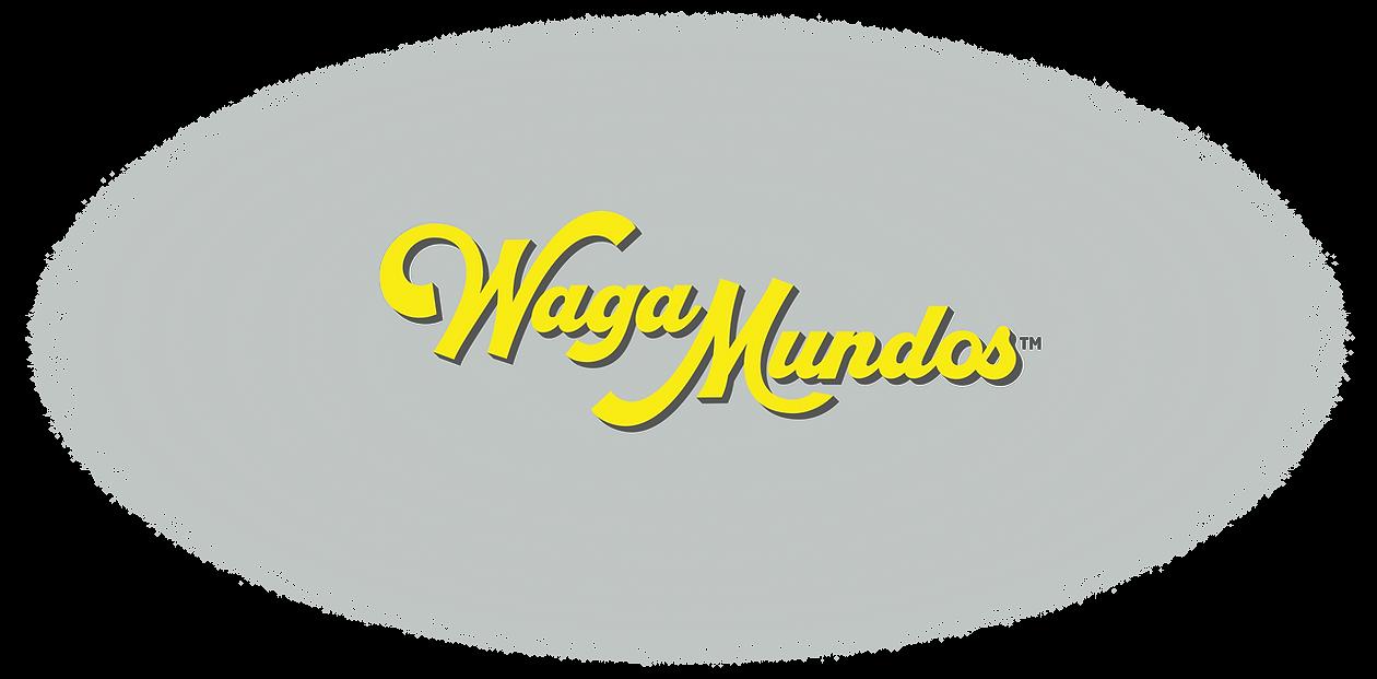 WagaMundos Web Sitesi Logo.png