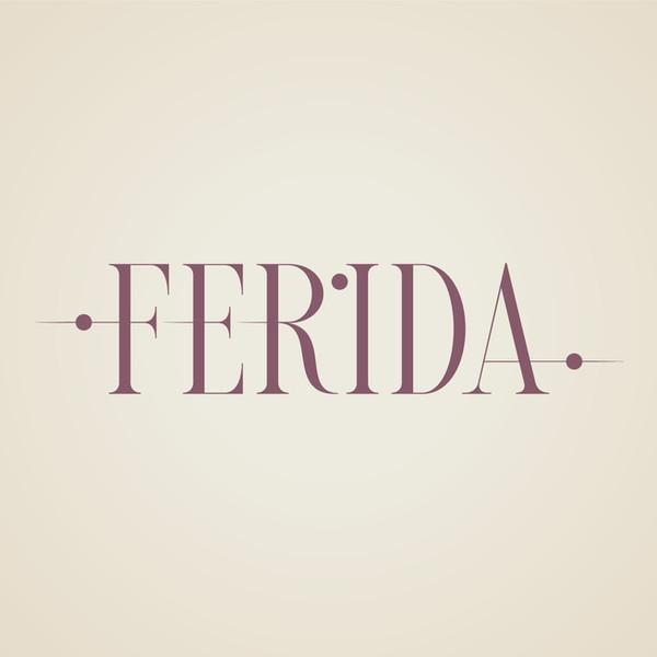 Ferida Logo.jpg