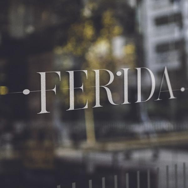 Ferida Logo Mockup.jpg