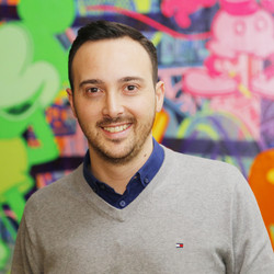 Ahmet Asatekin