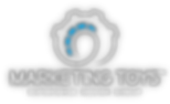Marketing Toys Logo G.png