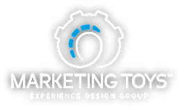 Marketing Toys Logo G.png