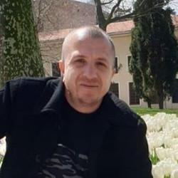 Veli Cengiz Akman