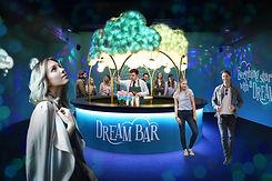 Dream_Bar_Görsel.jpg