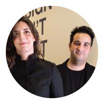 Cana Gökhan & Fatih Sürekli