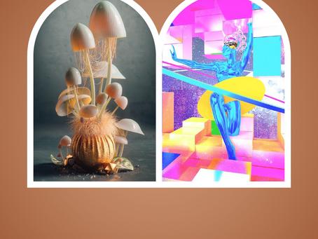 Kripto Sanat ve Geleceği