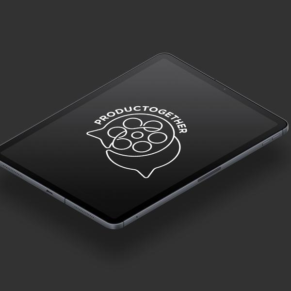 iPad Pro Isometric 2.png