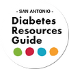Diabetes Resource Guide