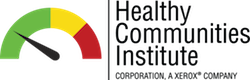 Health Communities Institute