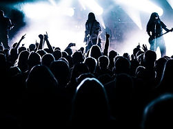concert-1748102_640.jpg