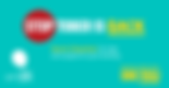 BLF_ONE YOU_Stoptober_FB_1200x628_Banner