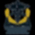 society-logo@2x.png