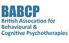 BABCP-Mind-Remedies-South-Croydon.jpg