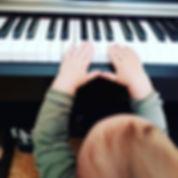 LM piano.jpg
