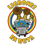 ligrones.png
