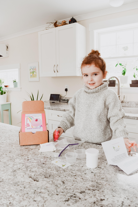 Genius Premium Craft Boxes