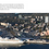 Thumbnail: Nova Scotia from the Air : Then and Now | Nimbus Publishing