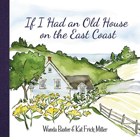 old-house-front-cover.jpg