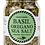 Thumbnail: Basil Oregano Sea Salt | South Shore Sea Salt