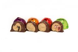 Appleton Chocolates