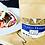 Thumbnail: Halifax Donair   Seasoning + Spices   Rub That Rubs