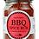 Thumbnail: BBQ Spice Rub | South Shore Sea Salt