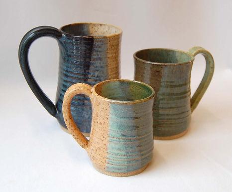 Postma Pottery