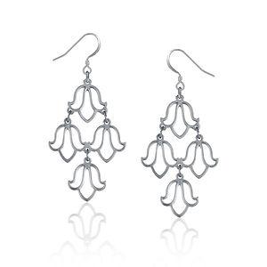 satori_earrings_drop.jpg