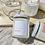 Thumbnail: Grove | sweet mandarin + vetiver + vanilla bean | Sunday Light Candle Co.