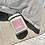 Thumbnail: Sandbar | bergamot + mint + sea salt + sandalwood | Sunday Light Candle Co.